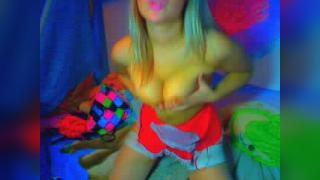 webcam russian girl sexybitch18
