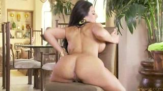 Brianna Jordan Chess Moves Blues