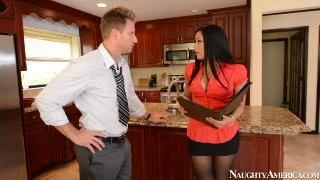 I Have A Wife Luna Star