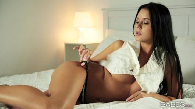 Mia Manarote - Dirty Thoughts