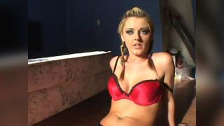 Sophie Dee Gangbang Auditions 21
