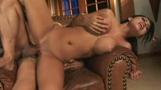 [1 on 1]Eva Angelina Boy Meats Girl 2