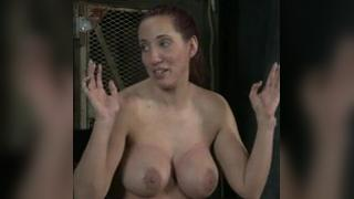 Sexually broken Kelly Divine DEEPTHROAT