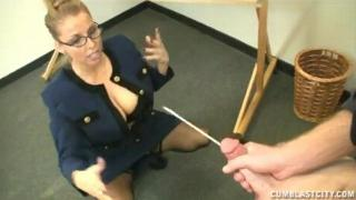 zevklersokagi Stacie Starr Teacher best cumshot