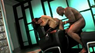 Eva Angelina Ghetto Fabulous