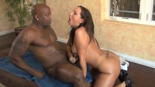 Kelly Divine (The Art Of Sucking)