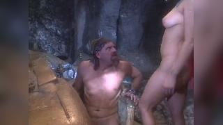 Older Man Fucks Young Sexy Slut( Belladonna)