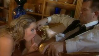 Katy Caro Private Gold 76 Mission Possible 2