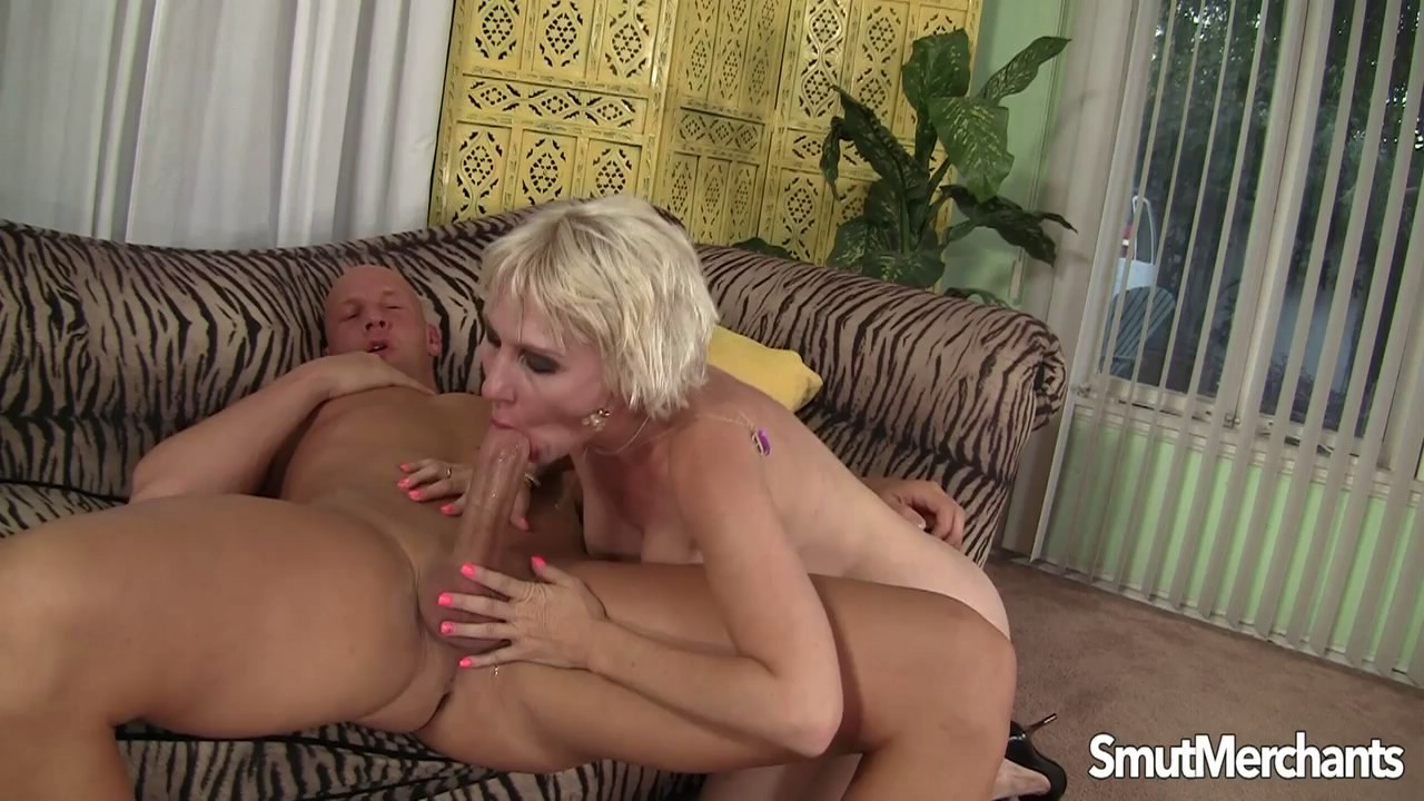 porno-video-zreli-mamki