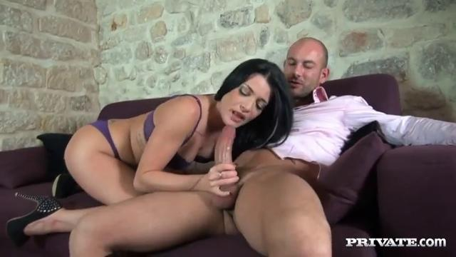 Private Gold 176 Educating Anissa A Cuckold Story