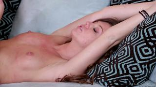 Maddy Oreilly Hot Sexxxy 12