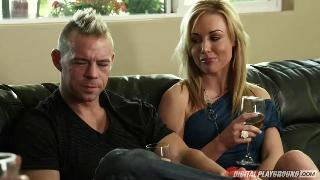 Kayden Kross Hot Sexxxy 0021