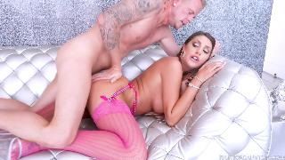 August Ames Hot Sexxxy 0123