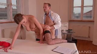 Clinic Capers 2
